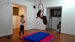 Danza Aerea (4)