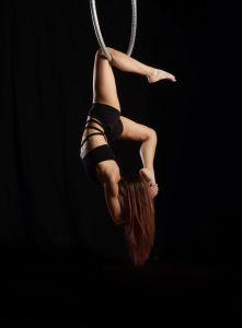 danza aerea 2b