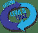 Sistema Leva e Traz