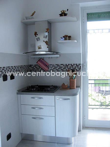 Centro Bagni Cucine