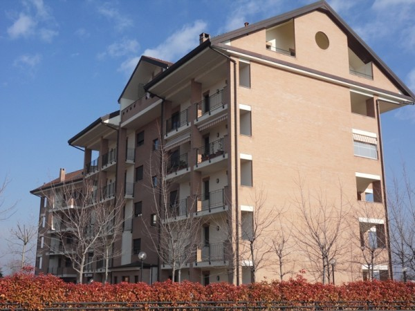 Residenze Marchese Valenza