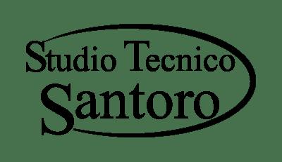 cc-logo-santoro-black-01