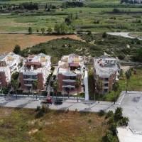 """Residence """"Il Porticciolo""""......Nuove costruzioni a 200 mt dal mare"""