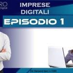 1000_episodio1_imprese_100