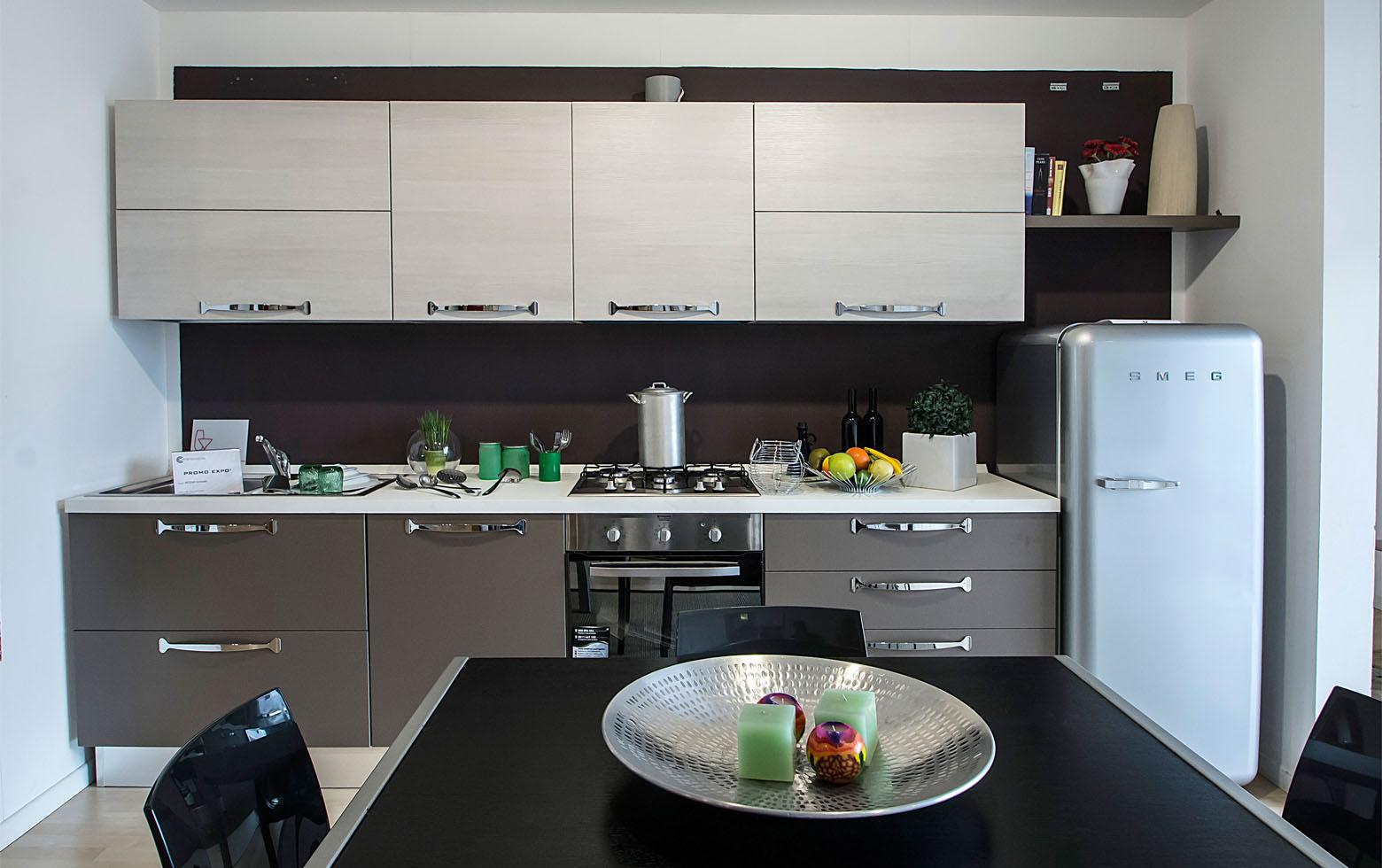 Offerta speciale cucine Lube  Centro Cucina