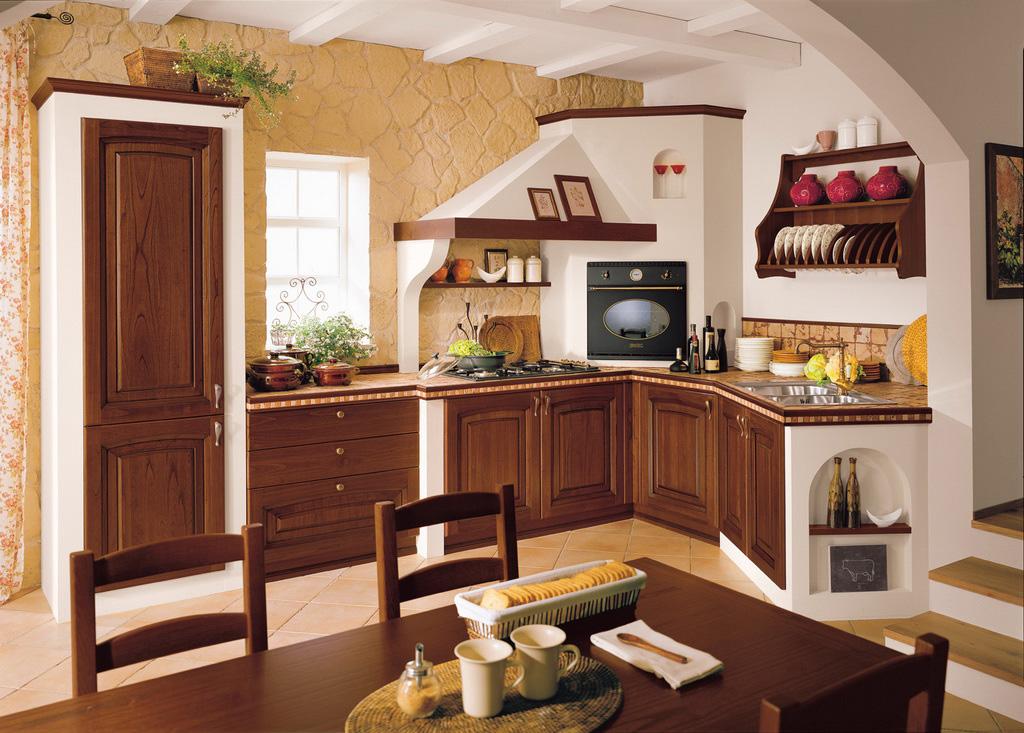 Ducale  Centro Cucine Oltrepo