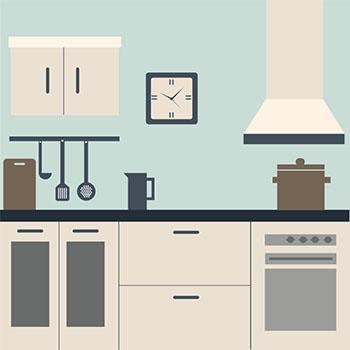 Migliori Cucine Qualit Prezzo Elegant Home Cucine Eu