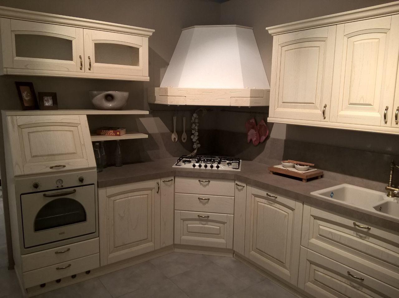 Promozioni Cucine e Arredamento  Centro Cucine