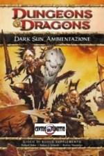 25-Edition-Dungeons-Dragons-4°-edizione-Dark-Sun-Ambientazione-e1391771307934[1]