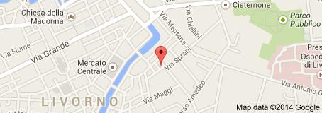 mappacentro