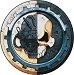 Essenziali logo1