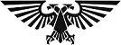 ImperialGuard_outline