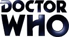 dvd_logo[1]