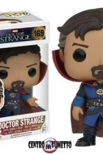 marvel-169-pop-docter-strange-docter-strange1