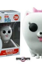 funko-pop-movies-the-secret-life-of-pets-294-gidget-flocked-p234617-201161_zoom[1]