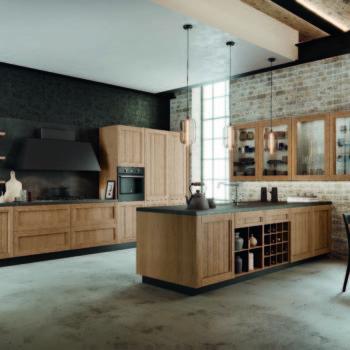 Cucine a savona, negozi di mobili in liguria,. Centro Dell Arredamento Savona