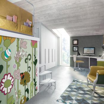 Scopri i migliori negozi e showroom per l'arredo e la casa in savona e provincia su designbest. Centro Dell Arredamento Savona Zona Notte