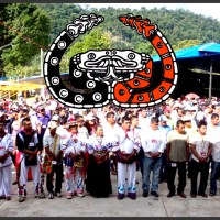 """CNI-CIG llaman a participar en la """"Iniciativa nacional por la vida"""" y en la acción dislocada """"A 500 años del inicio de la resistencia"""""""