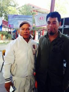 20150112-Omar-y-Don-Mario-Agresión-en-Iguala