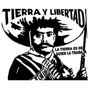 No al Proyecto Integral Morelos