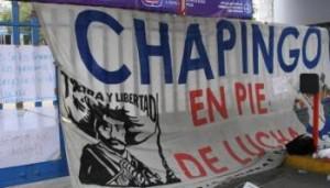 contrapapelmx-noticias-texcoco-edomex-universidad-de-chapingo-se-une-a-paro-nacional-por-los-43-desaparecidos