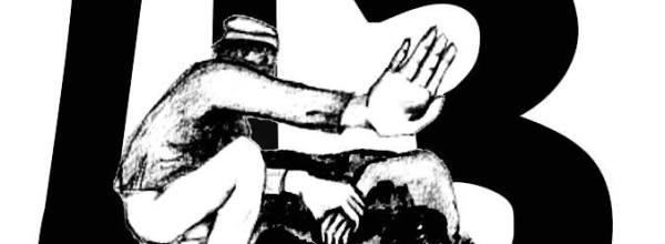 Ayotzinapa: Sobre el militar en activo entre los 43