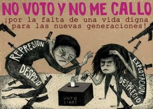no_voto
