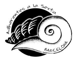 Adherentes a La Sexta Barcelona