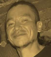Antonio Arce Avendaño