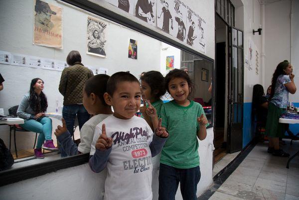 Tianguis-cultural-JunglaS(7)_por_Mumia_niños-