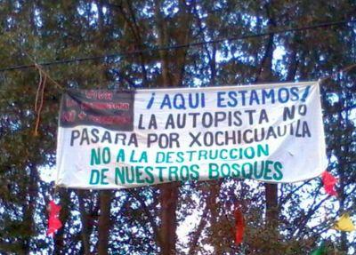 tlanixco-hui-xochicuarla 045--