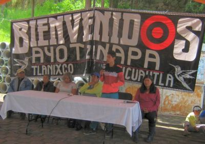 tlanixco-hui-xochicuatla 032--