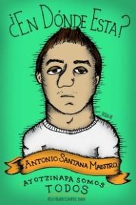 39 antonio-santana-maestro