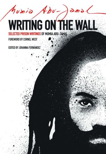 Writing_on_the_Wall-