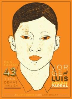 18 Jorge Luis Gonzalez Parral - 4