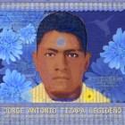 19 Jorge Antonio Tizapa Legideño 2