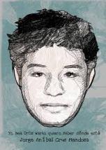 20 Jorge Anibal Cruz Mendoza 2