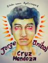20 Jorge Anibal Cruz Mendoza 4