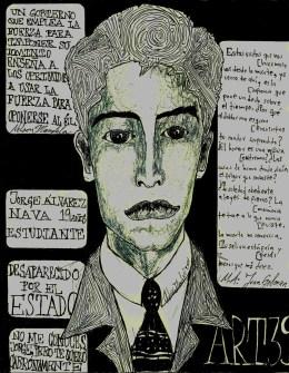 21 Jorge Alvarez Nava 5