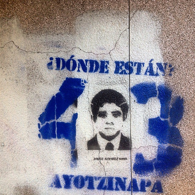 21 Jorge Alvarez Nava 6