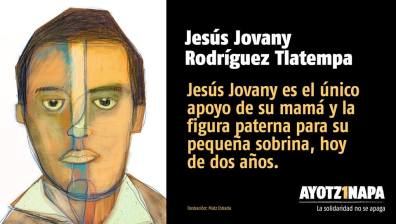 23 Jesus Jovany Rodriguez Tlatempa 1