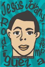 23 Jesus Jovany Rodriguez Tlatempa 2