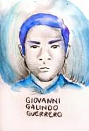 26 Giovanni Galindo Guerrero 2