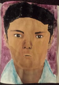 26 Giovanni Galindo Guerrero 3