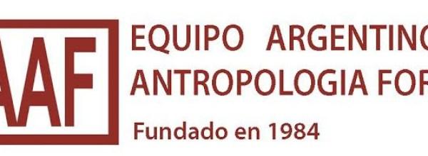 Antropólogos Argentinos: Identificación de restos del río Cocula es caso abierto