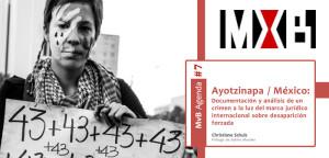 Ayotzinapa-Documentacion-y-Analisis