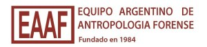 EquipoArgentinoDeAntropologiaForense1