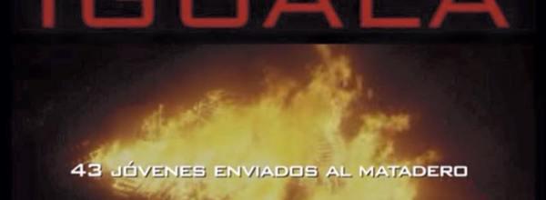 Ayotzinapa: ¿Seguirán con nosotros haciéndole frente a este monstruo?