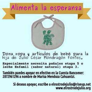 Ayotzinapa solidaridad con doña Marisa Mendoza