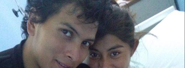 Ayotzinapa: Hasta siempre, querido Julio